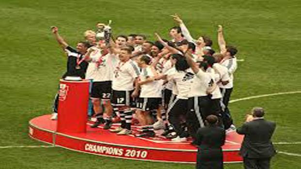 Premier League: Nuevo caso de racismo en el Newcastle