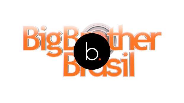 """Video: Tiago Leifert se manifesta sobre eliminação de Ana Paula: """"discurso duro"""""""