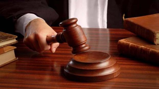Concorso pubblico per 400 magistrati onorari di pace
