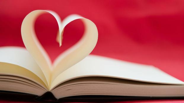 Dediche San Valentino: frasi d'amore da inviare al proprio partner