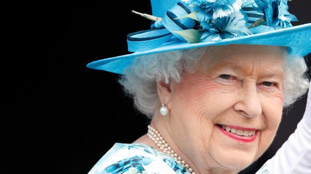 Vídeo: homem se junto ao EI para matar rainha Elizabeth