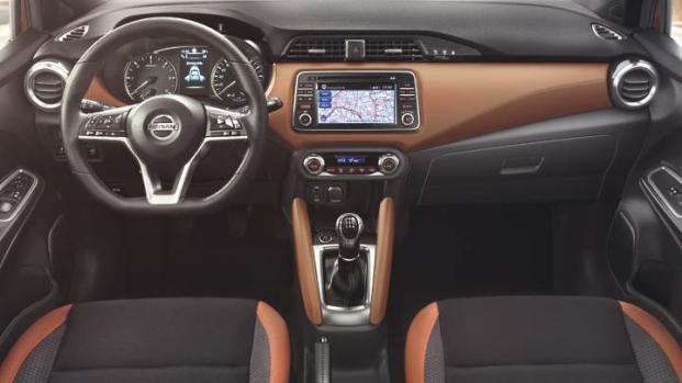 Toyota e Nissan pronte a lasciare il Regno Unito