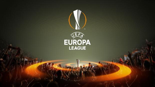 Pronostici Europa League giovedì 15 febbraio 2018