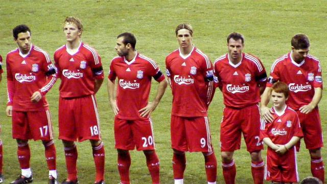 El Liverpool ya no está interesado en Lemar