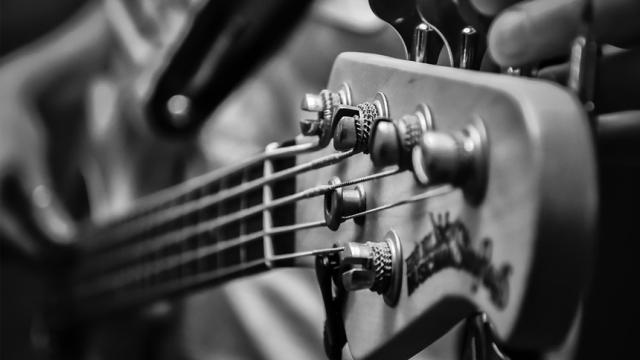 Música – ¿Sin consecuencias? – para escuchar este 14 de Febrero