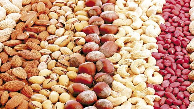 Consejos básicos para reproducir semillas