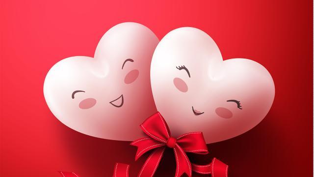 Regalos de San Valentín que duran todo el año