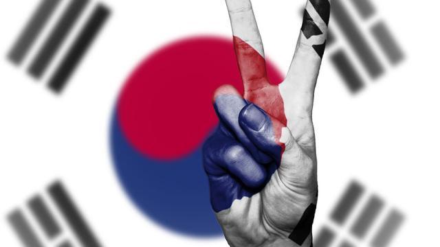 Corea del Norte: Encuesta: el 83% dice que la