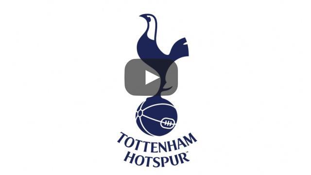 Tottenham contra el Arsenal, el enfrentamiento del Norte de Londres