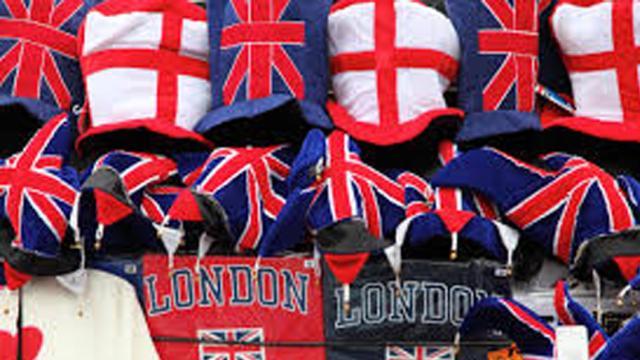 El equipo de Gran Bretaña quiere hacer los mejores juegos Olímpicos