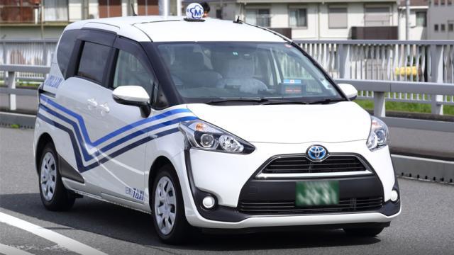 OLIMPIADAS: Toyota deja el podio de Pyeongchang a los rivales de Corea del Sur