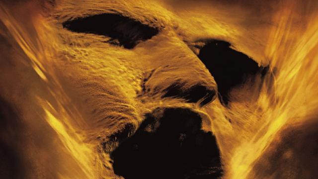 El misterio de la 'momia gritona' de Egipto