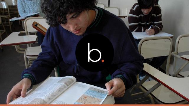 Réforme du baccalauréat : à quoi va ressembler le futur examen ?