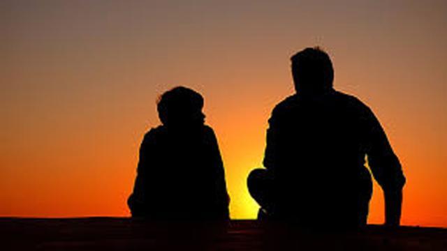 ¿El día del amor y la amistad se está olvidando?