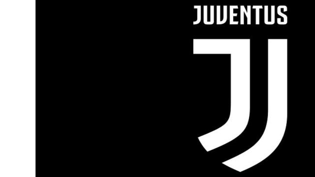 La portería de la Juventus es un muro impenetrable