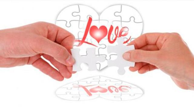 Día del Amor, la Amistad y el compromiso de comprar