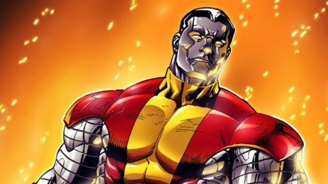Un personaje de Deadpool 2 va a tener un papel más importante