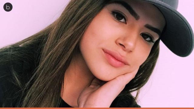 Vídeo: Maísa Silva revela bomba no Instagram