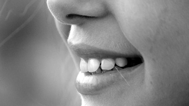 ¡La risa es un buen aliado para mantenernos sanos!