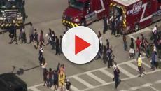 Video: Tiroteo en Florida, otro caso más de violencia
