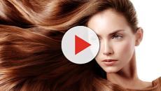 Lo que necesitas para que tu cabello luzca hermoso