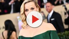 Reese Witherspoon adds Actorvist to her resume