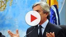 Vídeo: candidatos à Presidência poderão gastar até R$ 70 milhões