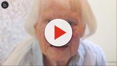 Assista: Nini Theilade morre aos 102 anos