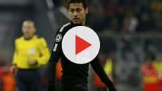 Ligue des Champions : Le PSG déjà éliminé ?