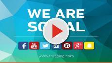 Instagram, YouTube, Facebook, Twitter: attenzione agli effetti negativi