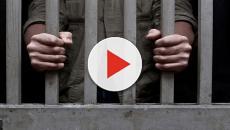 Diretor de presidio e agentes são afastados após torturarem e ameaçarem presos