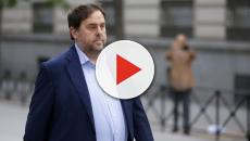 La candidatura de Puigdemont para presidente no es viable