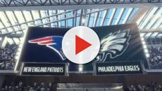 Tom Brady's a fan favorite even in Patriots' rival states, here's proof
