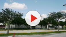 Video: Strage nel liceo della Florida, ennesima tragedia in una scuola americana