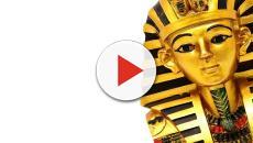 Egipto: Se buscan pruebas de la existencia de una civilización de gigantes