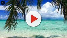 Assista: 9 locais para conhecer em Nassau nas Bahamas