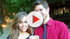 Fans freak out over how close Jessa Duggar and Ben Seewald live to a highway