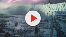 Juego de Tronos: ¿será este el destino de Jon Snow?