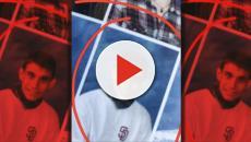 Vídeo: conheça o atirador do colégio nos EUA
