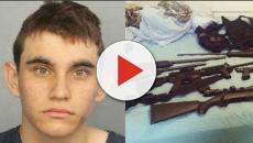 Video: Matanza en Florida, estudiantes y padres desesperados