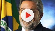 Assista: Defesa de Lula pede absolvição de Marisa