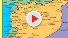 Assista: Síria na ONU: a missão de EUA e aliados é apoiar terroristas