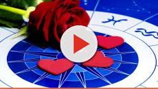 Assista: Veja os 4 signos que correm de uma relação séria