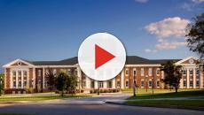 Nacionalistas blancos apuestan a la toma de la Universidad de Tennessee