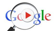 Google Chrome: da oggi si cambia, stop alle pubblicità invadenti