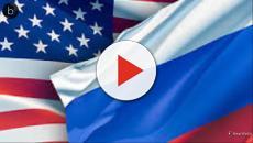 Assista: EUA aplicarão novas sanções à Rússia