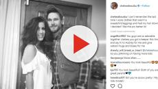 'Teen Mom 2' star Chelsea Houska sparks pregnancy rumors