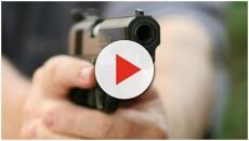 Vídeo: youtuber morre após ser baleada