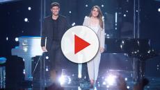 EUROVISIÓN: 'Tu canción', a la conquista de Europa