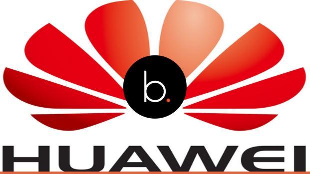 Cellulari e spionaggio: CIA, FBI e NSA lanciano allarme Huawei